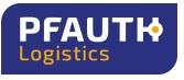 Pfauth Logistics B.V.