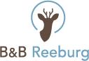B&B Reeburg